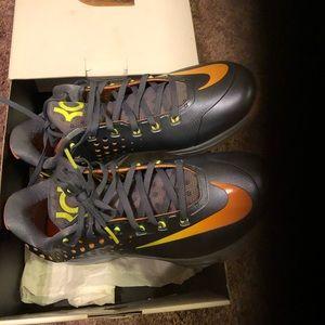 Nike Koby Bryant